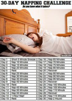 Lmao 30 day challenge