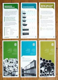 Inspiration mise en page Leaflet Layout, Leaflet Design, Brochure Layout, Brochure Design, Flyer Layout, Web Design, Graphic Design Layouts, Graphic Design Posters, Flyer Design