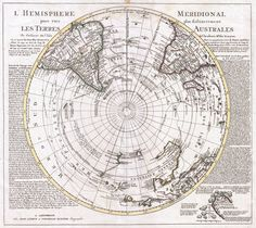 1741_Covens_and_Mortier_Map_of_the_Southern_Hemisphere_(_South_Pole,_Antarctic)_-_Geographicus_-_SouthPole-covensmortier-1741.jpg (5000×4456)