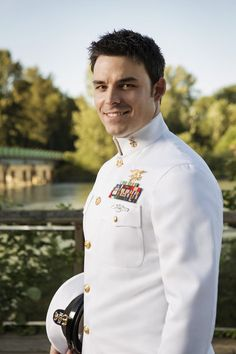jesse hutch once upon a time
