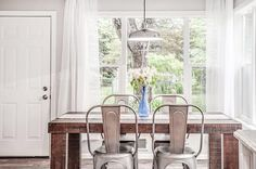 House Prices, Minnesota, Small Spaces, Chandelier, Real Estate, Ceiling Lights, Curtains, Homes, Projects