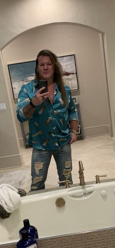 Chris Jericho, Future Husband, Wwe, Wrestling, Entertainment, Funny, Lucha Libre, Funny Parenting, Hilarious