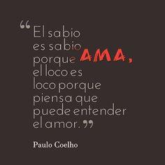 Mejores 252 Imagenes De Paulo Coelho En Pinterest Paulo Coelho
