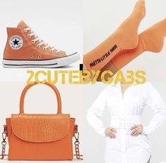 Swag Outfits For Girls, Girl Outfits, Cute Outfits, Fashion Outfits, Womens Fashion, Winter Clothes, Winter Outfits, Model Outfits, School Outfits