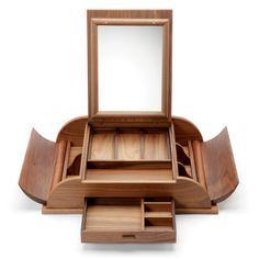 0e008c6d0efe5b827bd4e5a6168bfd37--wood-boxes-wood-ideas.jpg (236×236)