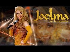 CD - Joelma | SÓ DANÇANTES - YouTube Wonder Woman, Superhero, Youtube, Fictional Characters, Dresses, Women, Fashion, Love, Gowns