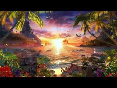 Abraham Hicks , Never Heard Before - Best Rampage - YouTube