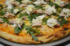 pizza_de_bonito_y_burrata_2