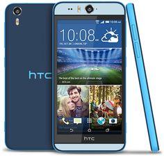 HTC Desire Eye price in Nepal