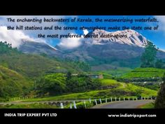 http://indiatripxpert.com/ INDIA TRIP EXPERT PVT. LTD.is an independently owned and officially authorized travel company based in New Delhi. We specialize in tailor-made tour packages to India offer competitive rates for FIT and GIT.