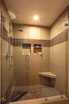 Banyo - 16280