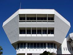 Jurong Town Hall