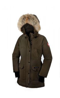 canada goose black friday deals 2015
