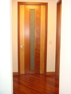 Modern Interior Door Designs For Home 55