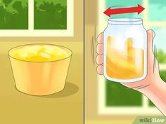 How to Make Attraction Juice for Fishing. This article is for all those fishing fans out there. The perfect attraction juice for fishing that is actually inexpensive. Fill a small jar halfway with water. Fishing Worms, Going Fishing, Saltwater Fishing, Kayak Fishing, Fishing Tips, Bass Fishing Shirts, Catfish Bait, Fish Bites, Romance Tips