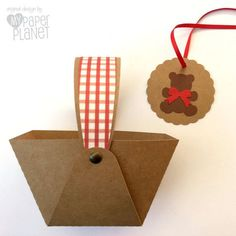 Blanco Doted claro envoltorio de celofán papel de regaloBoda Cumpleaños impide Wrap