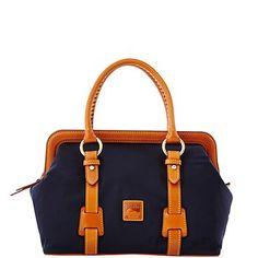 17 Best Dooney and Bourke Collection images  241f16cd87ca5
