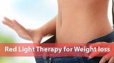 My weight loss story yahoo image 8
