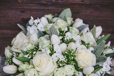 White bouquet www.patricialynch.it
