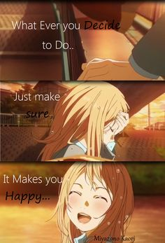 Super quotes heartbreak family so true ideas Sad Anime Quotes, Manga Quotes, Sad Quotes, Quotes To Live By, Best Quotes, Life Quotes, Inspirational Quotes, Hikaru Nara, April Quotes