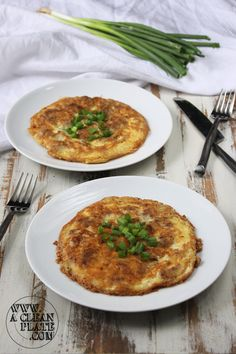 Thai omelet | eat | Pinterest | Omelet