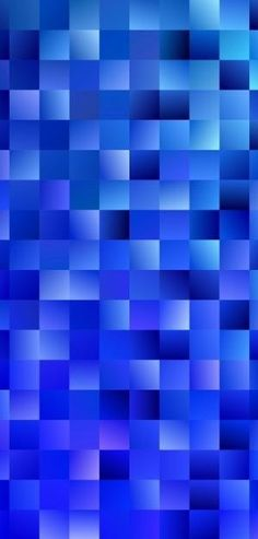 More than 1000 FREE vector images: Gradient abstract square background Free Vector Backgrounds, Abstract Backgrounds, Colorful Backgrounds, Watercolor Paper Texture, Watercolor Background, Triangle Background, Background Patterns, Love Wallpaper Download, Rose Gold Texture