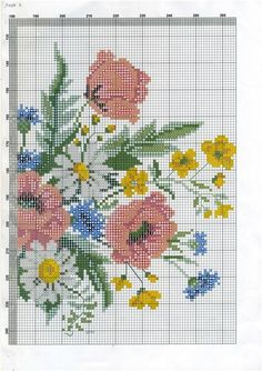 Package Cross-stitch Alert Cherry Vase Printed On Canvas Dmc Counted Chinese Cross Stitch Kits Printed Cross-stitch Set Embroidery Needlework