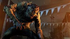 Let the zombie loose in yourself or just check the Dying Light launch trailer [PS4/Xbox One/PC]