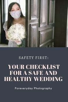 Staying safe during the Pandemic Home Wedding, Spring Wedding, Diy Wedding, Wedding Ceremony, Wedding Ideas, Wedding Advice, Wedding Planning Tips, Nontraditional Wedding, Portrait Shots