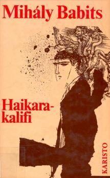 Haikarakalifi | Kirjasampo.fi - kirjallisuuden kotisivu