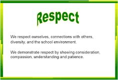 Image result for school values Compassion, Patience, School, Image