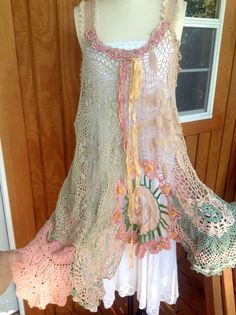 Hey, I found this really awesome Etsy listing at https://www.etsy.com/listing/240671615/luv-lucy-boho-summer-flower-festival