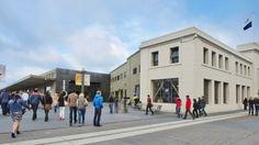The Exploratorium - Museum of Science, Art and Human Perception | Exploratorium