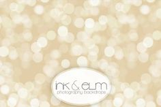 Vinyl Photography Backdrop 4ft x 3ft Photography by InkAndElm
