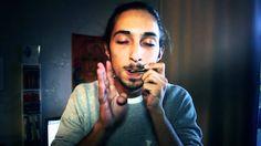 Experimental Beatbox: Ethnic. Jew's harp + beatbox (Варган битбокс)