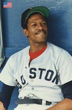 Boston Baseball, Red Sox Baseball, Boston Sports, Pro Baseball, Baseball Stuff, Boston Red Sox Players, Baseball Movies, Red Sox Nation, Boston Strong