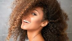 Here's The Real Deal On Steaming Natural Hair