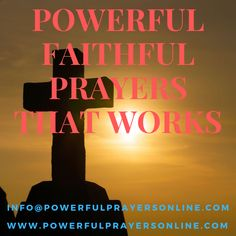 Powerful Prayers For Love Prayer For Success, Prayer For Love, Power Of Prayer, Marriage Prayer, Faith Prayer, Prayer For Health, Powerful Prayers, Prayer For Protection, Miracle Prayer