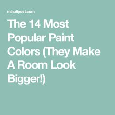 Best 1000 Images About Wall Color On Pinterest Valspar 400 x 300