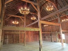 Weddings Venues Perryhill Farm In Dallas Nicer Grounds Than Rogue More Relaxed With Set Up And