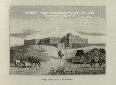Tizi-ouzou Alger1881