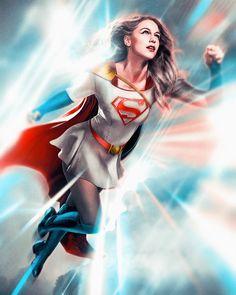 breakdown supergirl dcfilms mashup power swipe layer dcart girl dceu fan art for x Supergirl x Power Girl mashup Fan arYou can find Power girl and more on our website Heros Comics, Comics Girls, Marvel Dc Comics, Marvel Heroes, Supergirl Superman, Supergirl And Flash, Comics Anime, Melissa Supergirl, Kara Danvers Supergirl