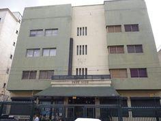 Habitaciones: 0, Baños: 2, Estacionamientos: 0, Construcción: 11 m2, Terreno: 0 m2