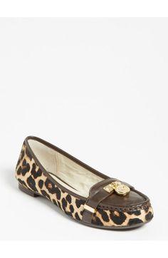 Product Image 0 Michael Kors Handbags Sale 51d5f0492b24c