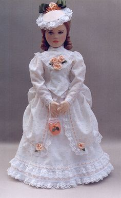 """She has a really pretty face 