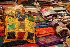 Textile in India spinning yarns of profit The Indian textile industry contributes for about of the total export volumes of India. Diwali Gift Items, Diwali Decoration Items, Diwali Gifts, Decorative Cushions, Decorative Items, Gifts For Family, Gifts For Kids, Memory Pillows, Spinning Yarn