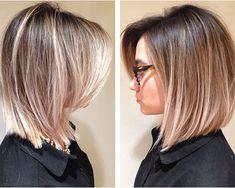 20  Short Cute Haircuts