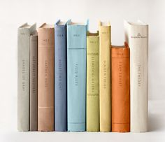 Benjamin Moore French Country Paint colors - love them Perfect color palette for the house interior :O) Benjamin Moore Paint, Benjamin Moore Colors, Colour Schemes, Color Trends, Color Combos, Country Paint Colors, Paint Colours, Muted Colors, Pastel Colors