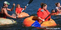 Nine of Wisconsin's Top 2015 Fall Food Festivals   Travel Wisconsin