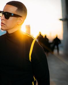 Daddy Yankee, Puerto Rican Singers, King Of Kings, Puerto Ricans, Record Producer, Rapper, Actors, Singers, Puerto Rico
